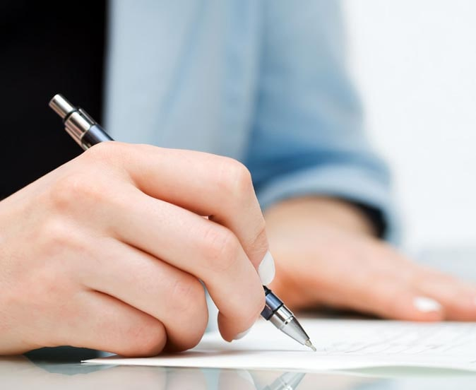 content writing companies in bangalore